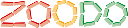 Stiftung Zoodo Schweiz