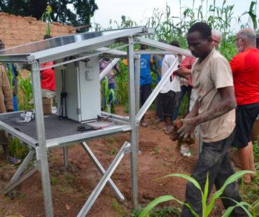 aufbau-solar-basisstation
