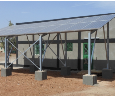 solaranlage-cafor-waisenhaus