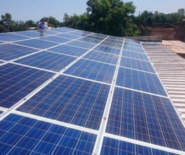 beogo-nere-solaranlage