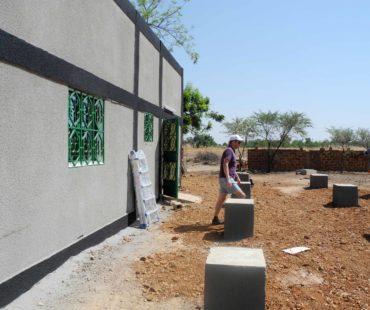 vorbereitete-betonstuetzen