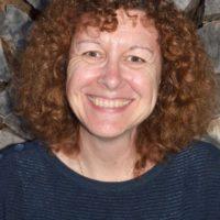 Sandra Jaeggi