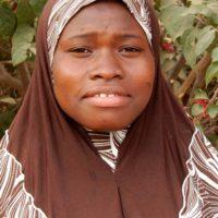 Beatrice Sakina