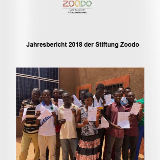 Jahresbericht-2018